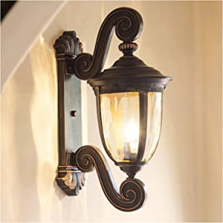 Best 24 inch outdoor wall lights Reviews