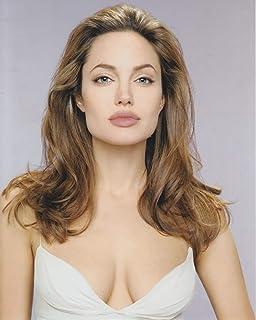 スポンサー広告 - 直輸入、大きな写真、アンジェリーナ・ジョリー、Angelina Jolie #10391...