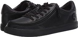 Sneaker Lo