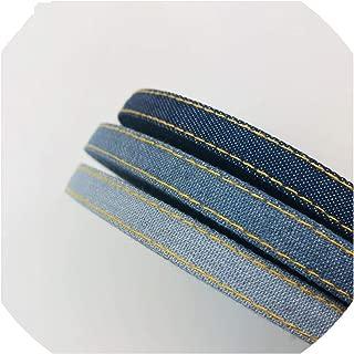 Best diy bow jeans Reviews