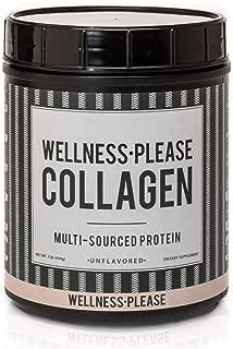 Best muscletech gluten free Reviews