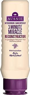 aussie 分钟奇迹 reconstructor 深层*针对受损发质
