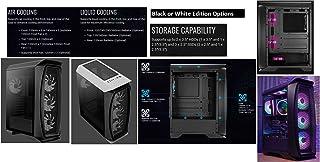 PC Desktop Intel® Core™ i9-9900 @4.9GHz, 16GB RAM, ASRock Z390 Pro4, Win 10 PRO