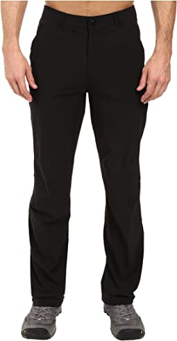 All Outdoor Flex Hike Pants