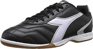 Men's Capitano ID Indoor Soccer Shoes