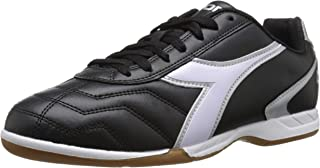 diadora indoor shoes