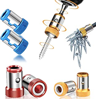 Amazon.com: screwdriver magnetic ring