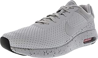 Nike Men's Air Max Modern Se Ankle-High Cross Trainer Shoe