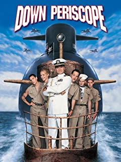 Best submarine movie online Reviews