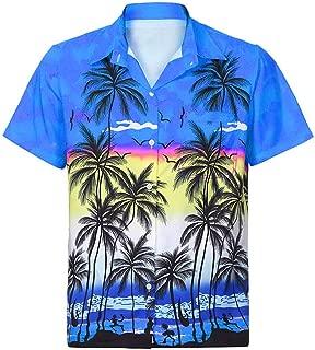 Best ysl mens shirt size chart Reviews