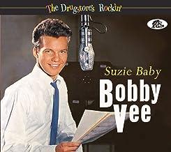The Drugstore's Rockin': Suzie Baby