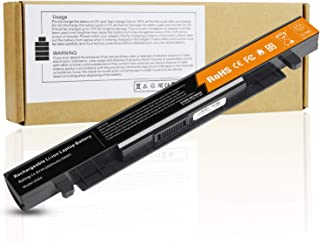 asus x552e battery