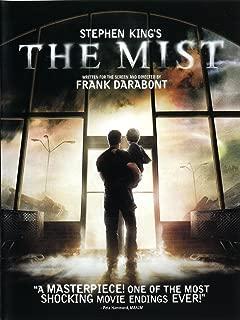 Best the mist full movie watch online Reviews