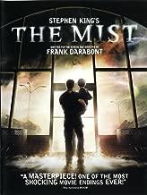 the mist black and white full movie