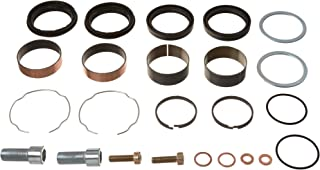 Best harley 49mm fork rebuild kit Reviews