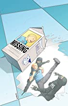 Archer & Armstrong #0 Pullbox VAR 2014 *Valiant Entertainment*
