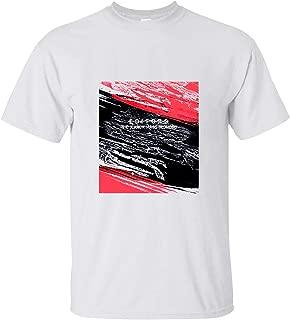 blanck mass shirt