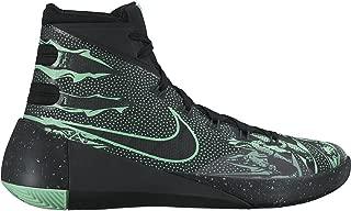 Nike Hyperdunk 2015 Prm Sz 13.5 Mens Basketball Shoes Black New In Box