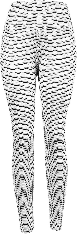 Women Wholesale High Waisted Leggings Butt Large discharge sale Liftin Lift