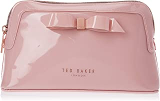 Ted Baker Baguette Bags for Women, Pink