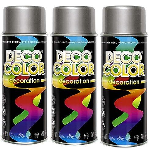 Spraydosen Farben.Farben Lacke Spraydosen Amazon De