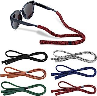 بند بند بند عینک عینک - عینک آفتابی عینک نگهدارنده - عینک بند بند بند
