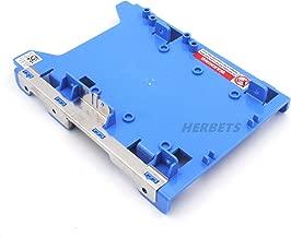 optiplex 980 hard drive caddy