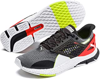 PUMA Hybrid Astro Men's Outdoor Multisport Training Shoes