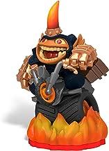 Skylanders Trap Team: Hog Wild Fryno Character Pack