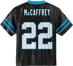 Best christian mccaffrey jersey youth Reviews