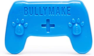BULLYMAKE - Controller - Nylon Chew Toy - Made in USA - for Aggressive Chewers