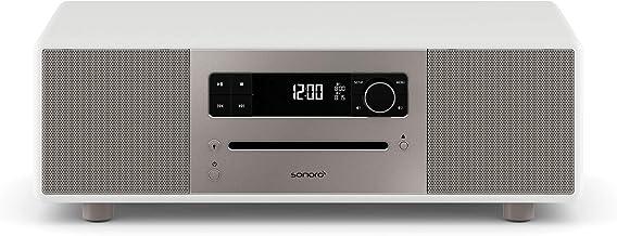 Suchergebnis Auf Für Radio Fernbedienung Sonoro