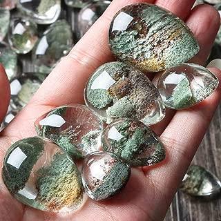 Best phantom quartz crystal Reviews