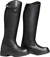 mountain horse rimfrost rider boots