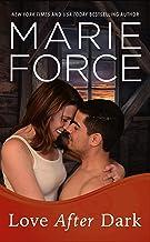 Love After Dark (Gansett Island Series Book 13)