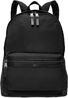 حقيبة ظهر مايكل كورس كينت خفيفة الوزن من النايلون مناسبة للعمل والمدرسة والمكتب والسفر