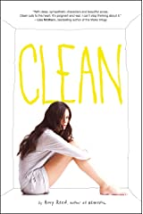 Clean Kindle Edition