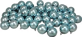 Best mermaid blue christmas ornaments Reviews