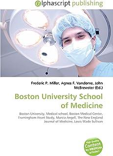10 Mejor Boston Medical Center Boston University de 2020 – Mejor valorados y revisados