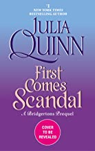 Best the book of scandal julia london Reviews