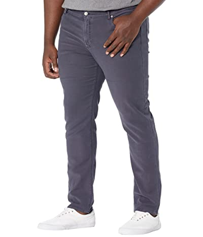 Faherty Stretch Terry Five-Pocket