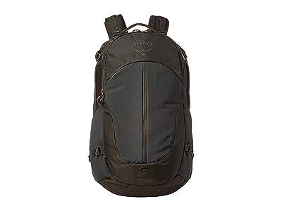 Osprey Tropos (Cypress Green) Bags
