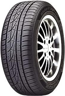 W320 Hankook I Cept Evo2 Winter Tire E//C//72 - 225//40//R18 92V