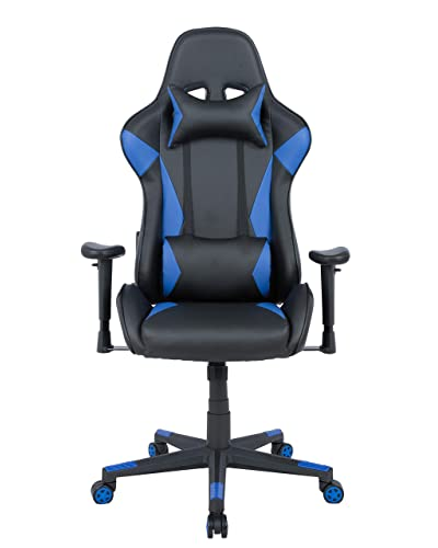 Pleasant Best Gaming Chair Amazon Com Gmtry Best Dining Table And Chair Ideas Images Gmtryco