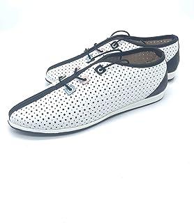 Binbon Siyah Beyaz Günlük Kadın Sneaker Spor Ayakkabı
