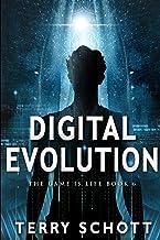 Digital Evolution
