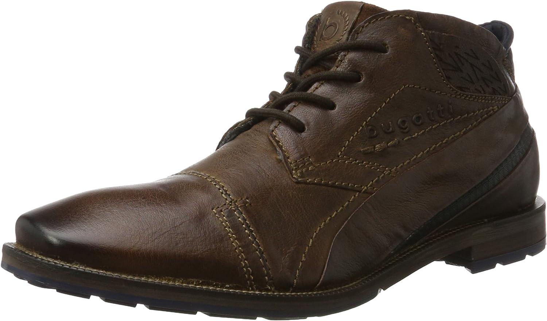 Bugatti Herren 311311303214 311311303214 Klassische Stiefel  ganz billig