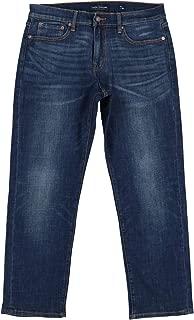 Lucky Brand 221 Men's Original Straight Jean