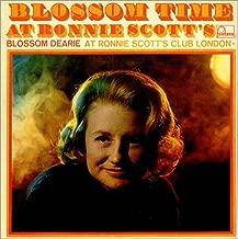 Best blossoms album vinyl Reviews