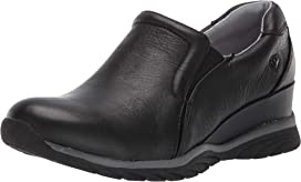 ce3d1277821 Keen Utility PTC Slip-On II at Zappos.com